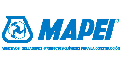 PRODUCTOS MAPEI