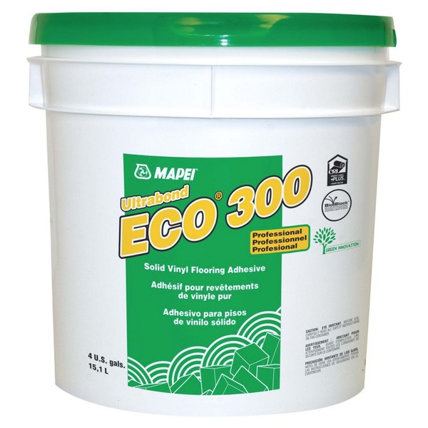 ULTRABOND ECO 300