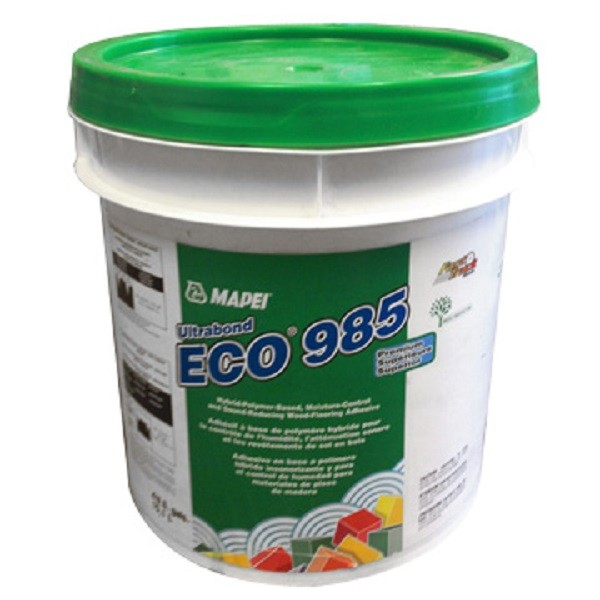 ULTRABOND ECO 985